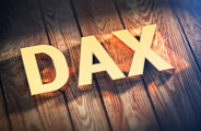 dax broker forex