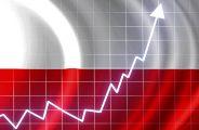 broker forex polacco