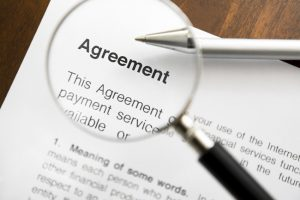 read-contract