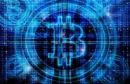 courtier bitcoin forex