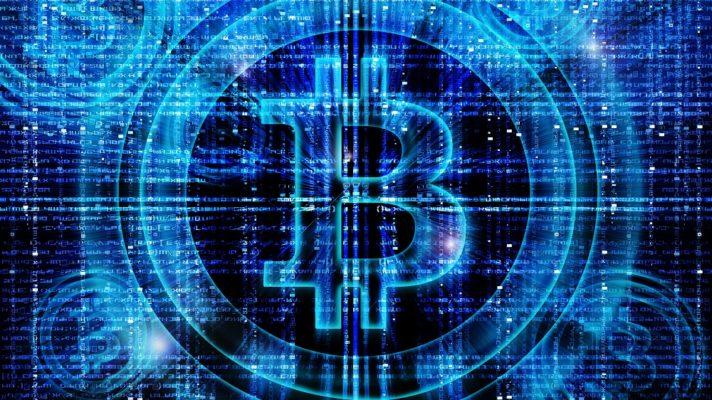 broker bitcoin forex