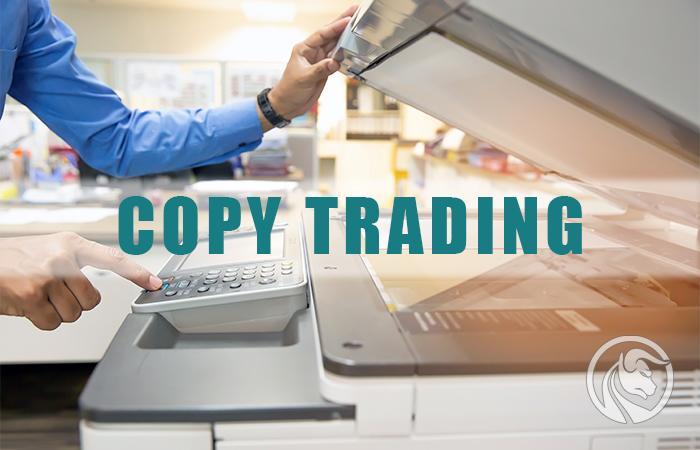 kopiowanie transakcji forex