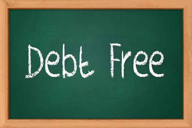 proteção contra débito