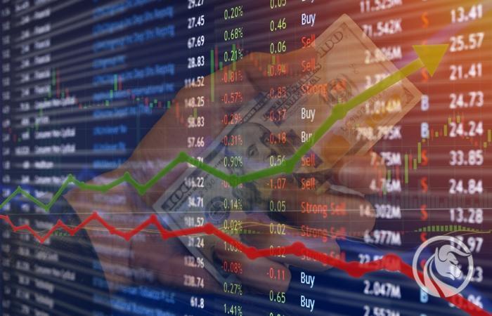 Kształtowanie kursu walut