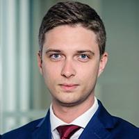 Daniel-Kostecki