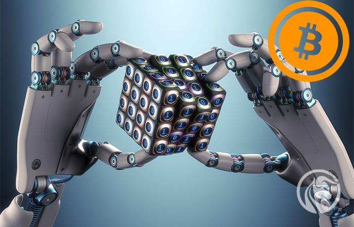 trading automatyczny bitcoin
