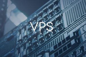trading forex vps