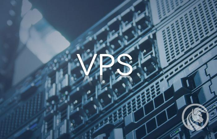 Servers9 Forex VPS Review: Pricing and Features