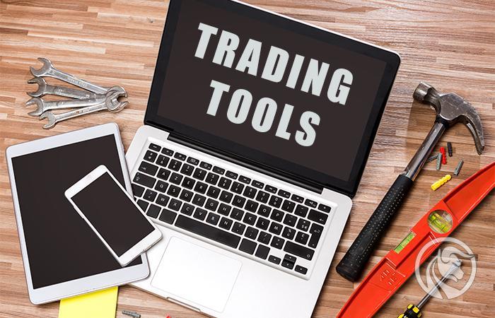 advanced trading tools