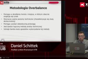 metodologiaoverbalance