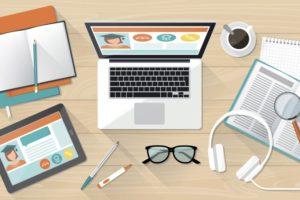 rynek-forex-edukacja
