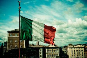 Wybory we Włoszech forex