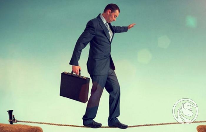 konta ecn przepisem na sukces
