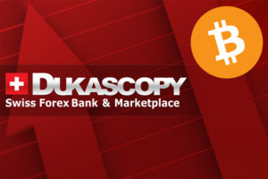 bitcoin broker dukascopy