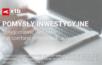 Pomysły Inwestycyjne Tygodnia
