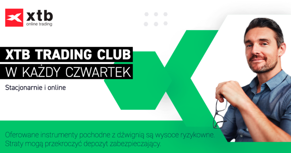 trading club xtb