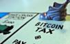Bitcoin applica le criptovalute