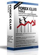 strumenti del club forex