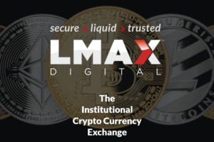 lmax kryptocurrencies