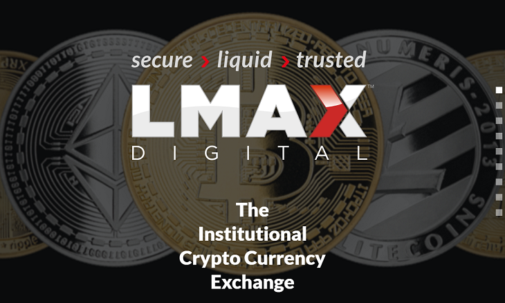 lmax cryptocurrencies