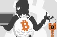 bitcoin oszustwo