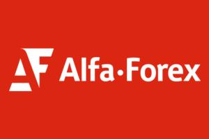 alfa forex opinie