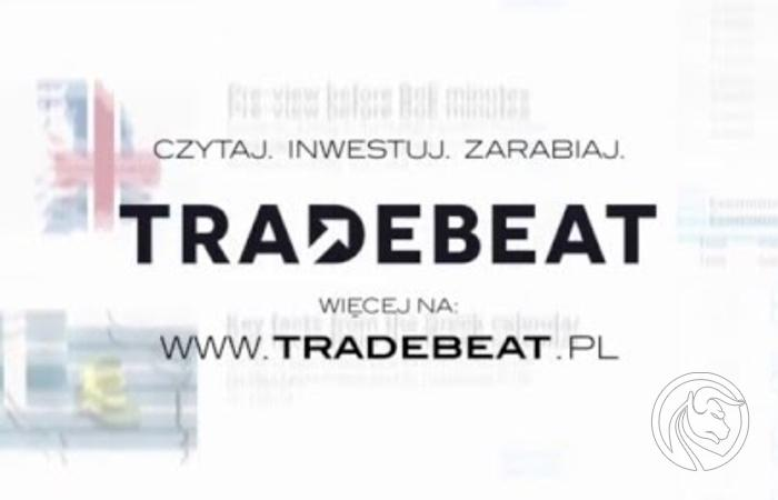 tradebeat xtb