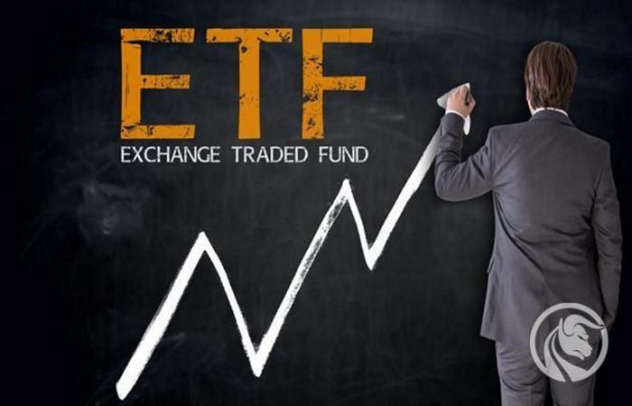etf jako alternatywa dla akcji i indeksow