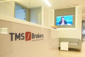 tms brokers metatrader