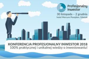 investitore professionale