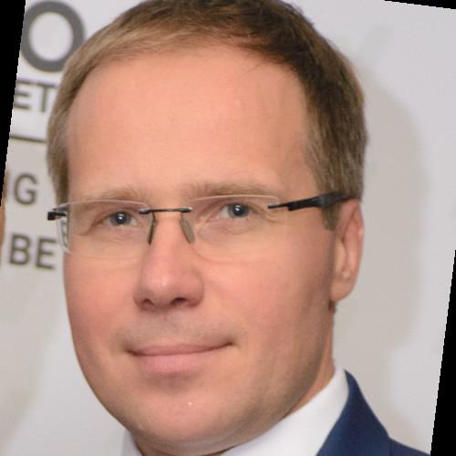 Ingmar Mattus