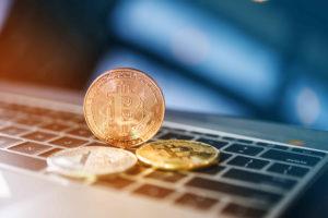 podatek dochodowy kryptowaluty