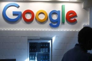 kryptowaluty google