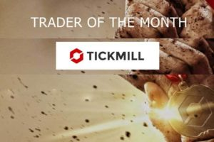 trader of the month