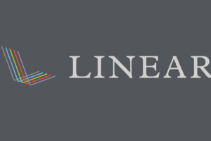 linear investments