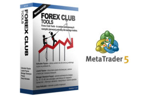 forex club tools mt5