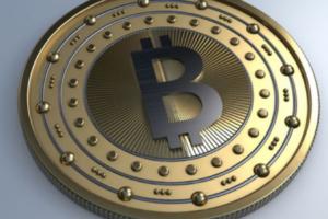 bitcoin webinar