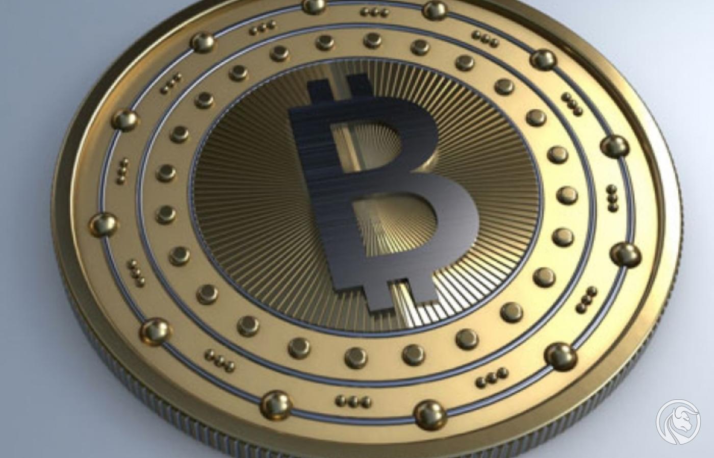 Bitcoin – czy końcówka roku może być podobna do tej z 2017 r.? – Webinar z 22.11.2018 [VIDEO]