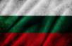 bloqueio de forex bulgaria
