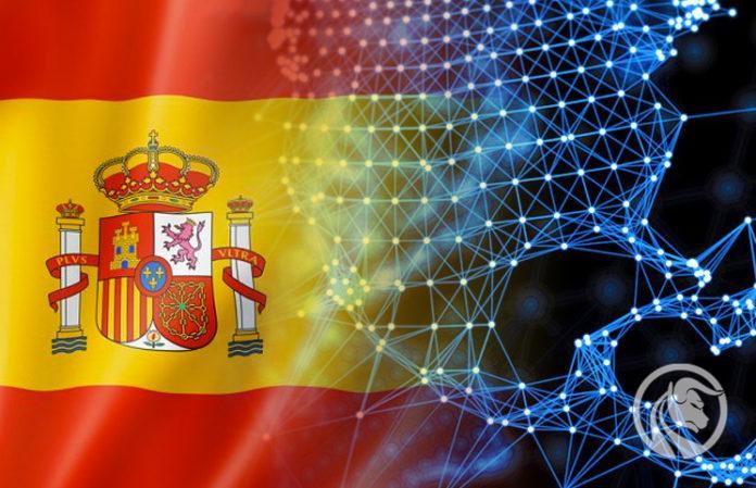 kryptowaluty hiszpania