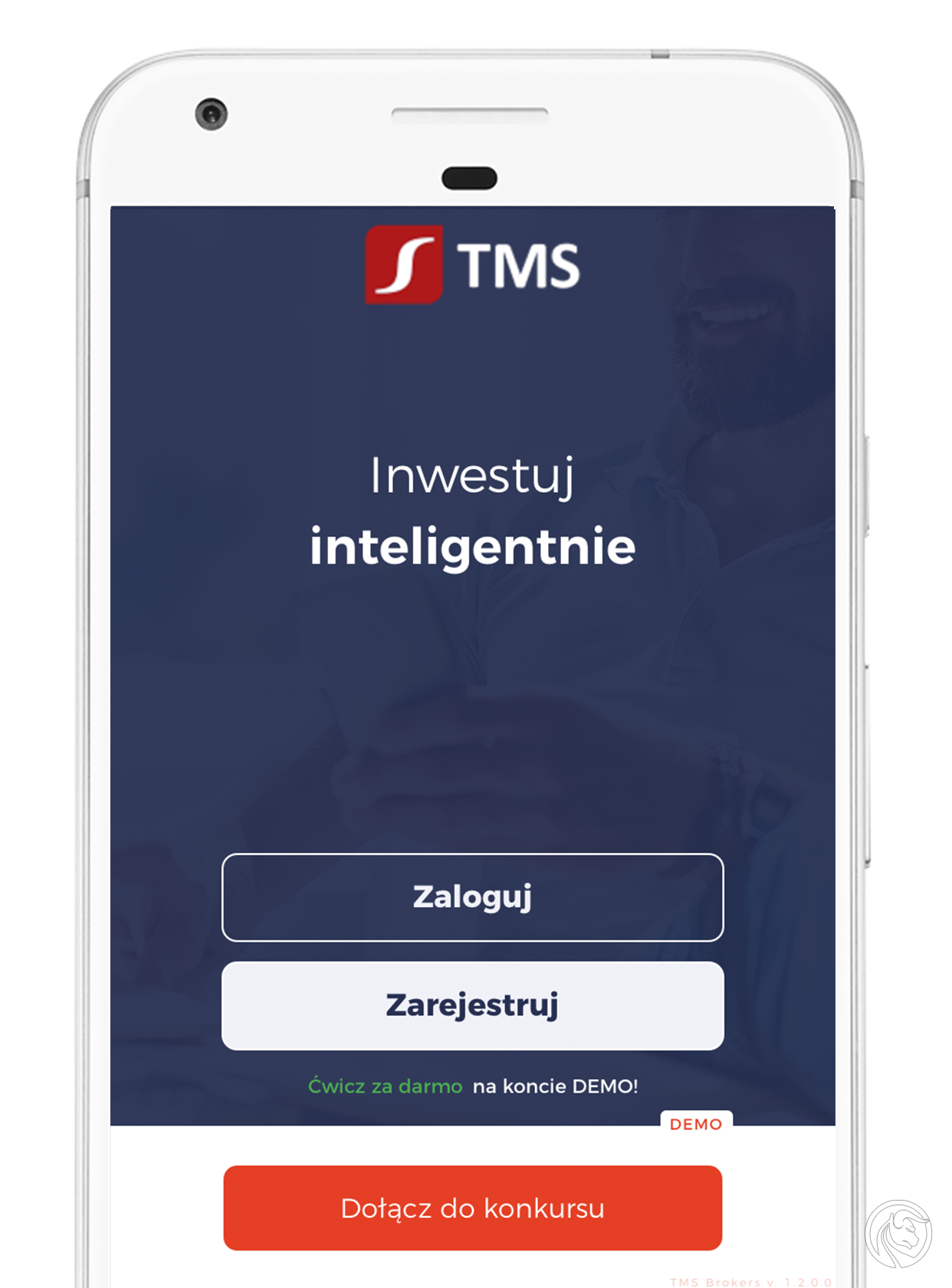 tms mobile 2