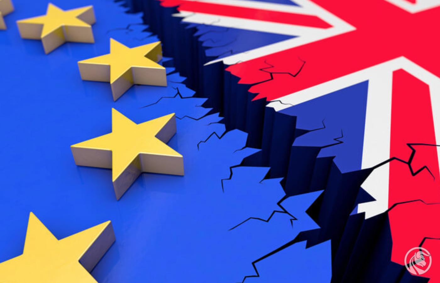 Brexit i wewnętrzne problemy UE – Webinar z 29.11.2018 [VIDEO]
