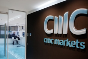 cmc markets mt4