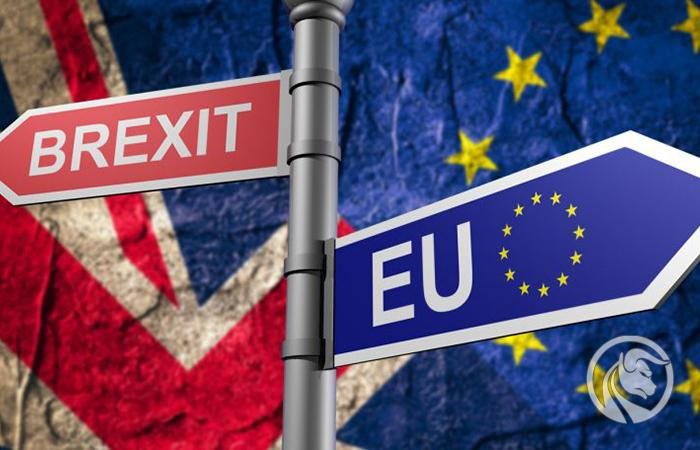 forex brexit funt