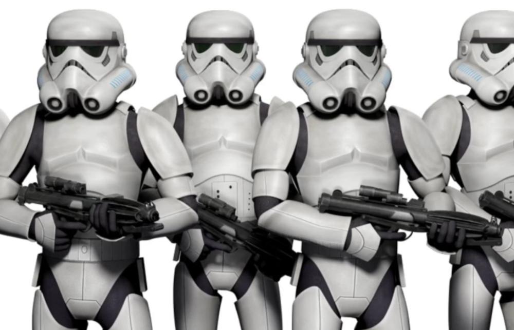 klony