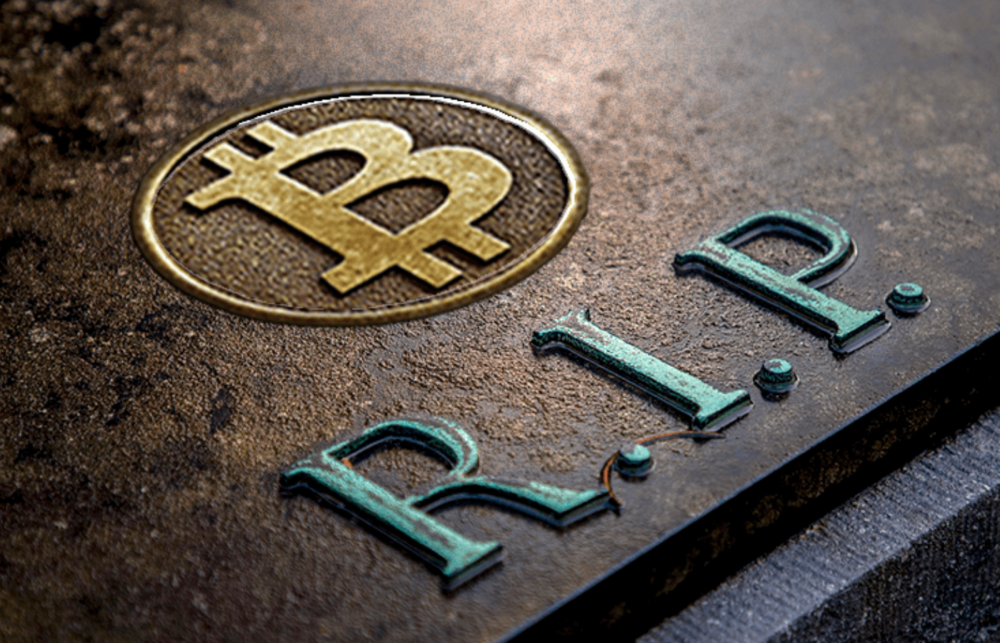tickmill bitcoin