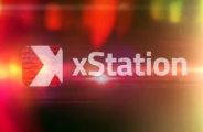 xstation 5 xtb