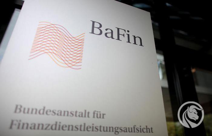 bafin forex