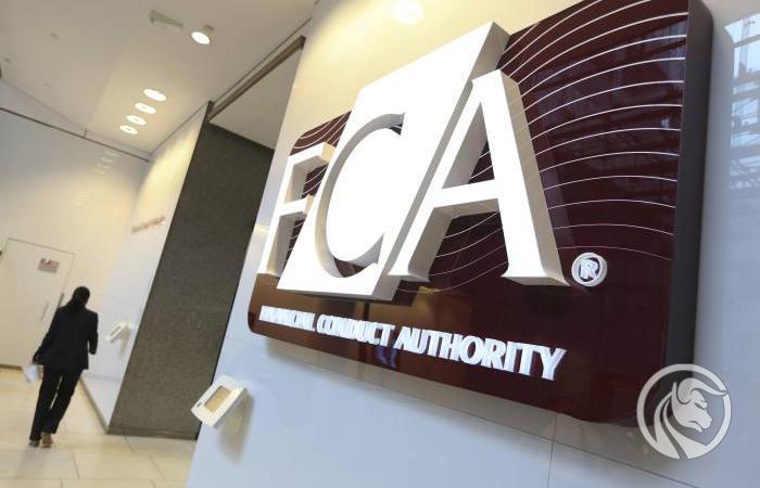 fca forex scam