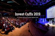 invest cuffs 2019